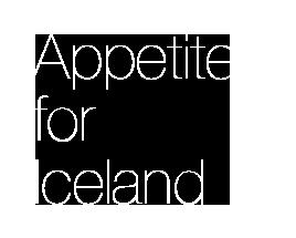Restaurant Guide Logo