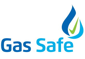 Gas Safe Engineer | Edinburgh