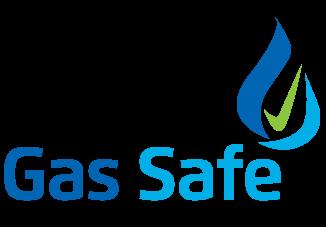 Gas Safe Engineer | Edinburgh