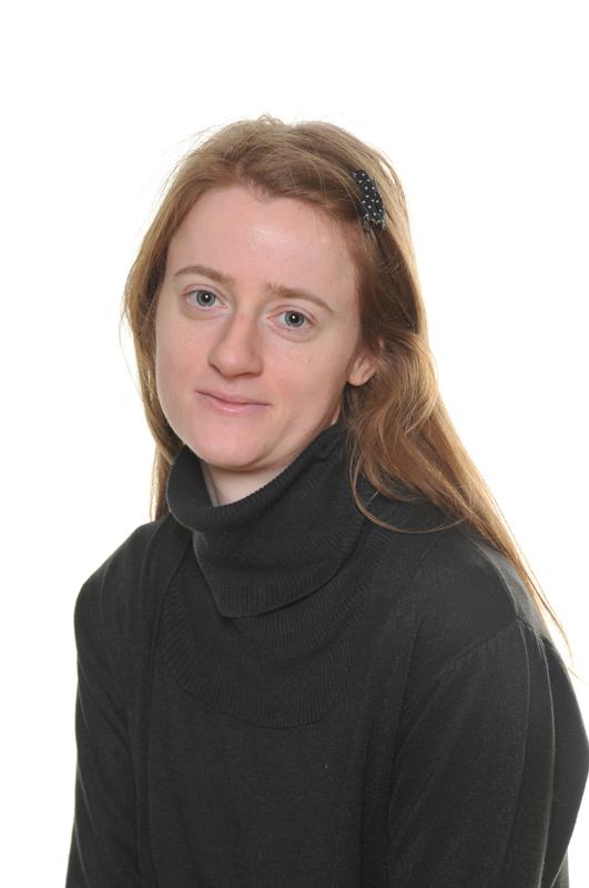 Mrs Mairead Ross