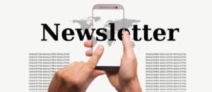 newsletter-2123481_1280