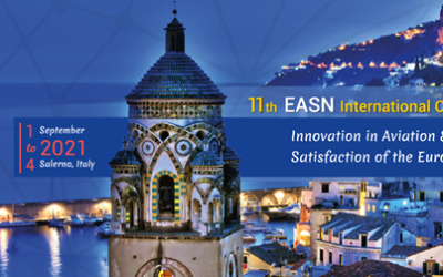 EsSENce at 11th EASN International Conference