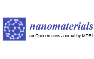 Nanomaterials/MDPI: 3 Special Issues in the Field of Graphene-Based Nanomaterials
