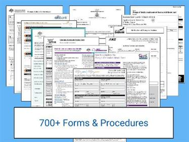 forms-image-custom