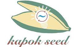 Kapok Seed