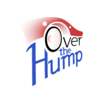 Over The Hump