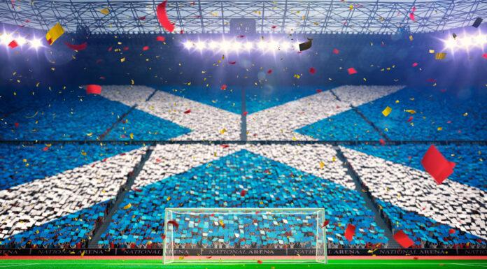 Scottish football club ownership