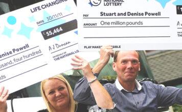 winner-euromillions-powell