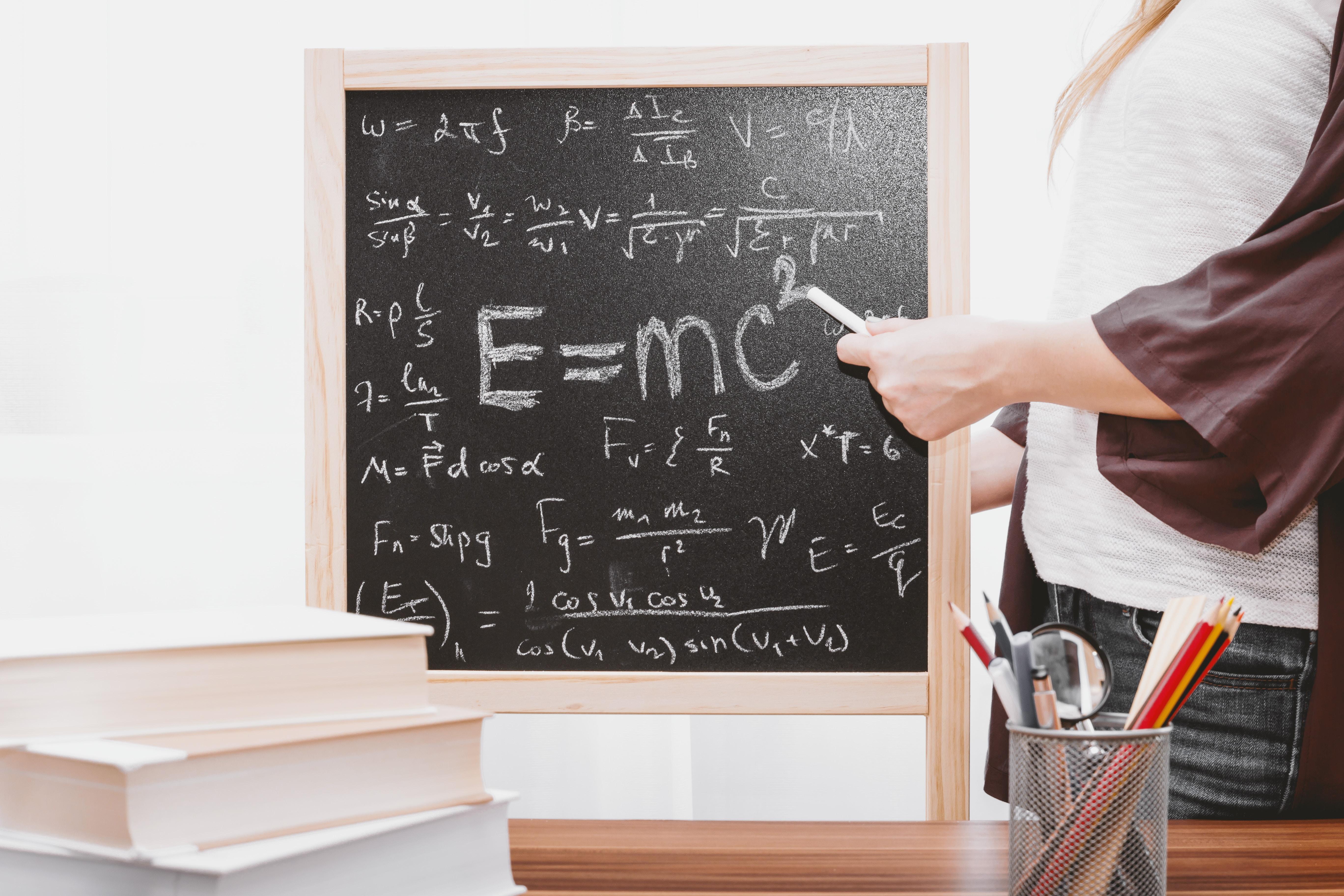 Theory of Transgender Relativity