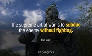 Quotation-Sun-Tzu2
