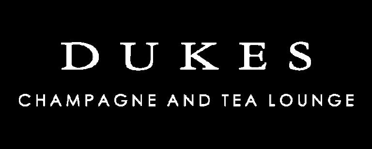 Champagne and Tea Lounge