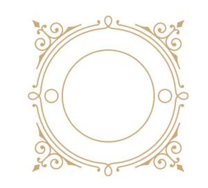 Great British Restaurant - Logo