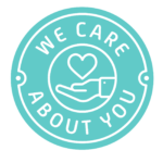 We-Care-About-You-