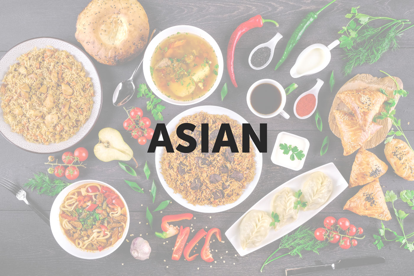 Asian--Buffet-at-Great-British-Restaurant