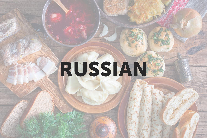 Russina-Buffet-at-Great-British-Restaurant