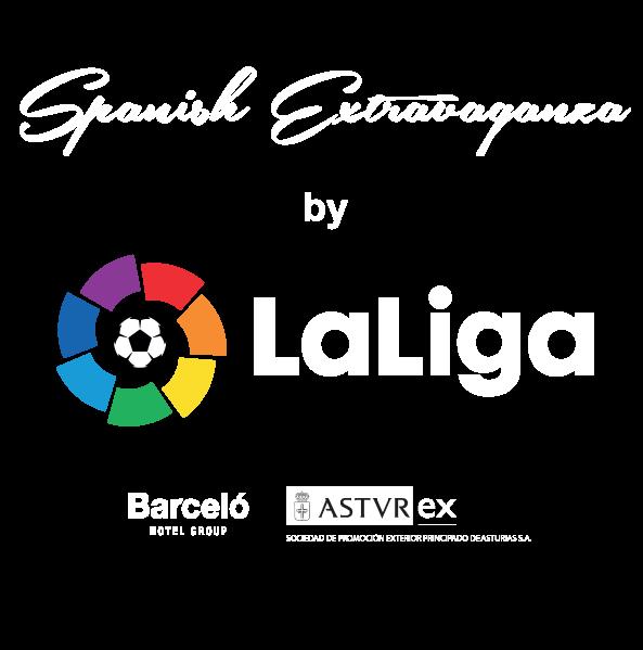 Logo-Spanish-by-La-Liga-with-sponsors