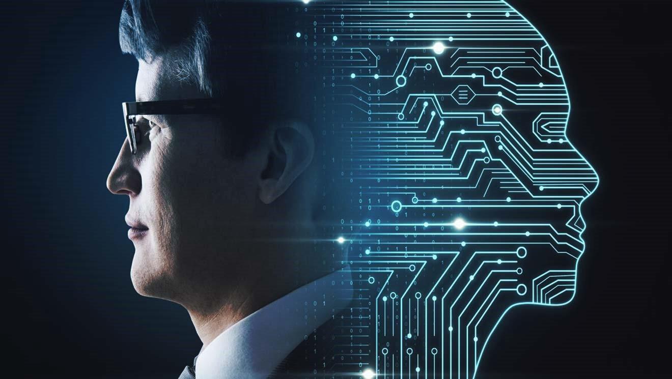 human centric AI