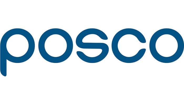 """""""posco_logo"""""""