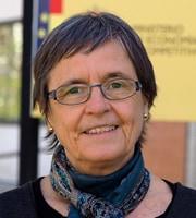 Carmen Baudin