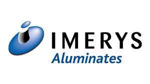 Imerys-aluminates