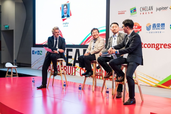 Hong-Kong-corporate-Event-Conference-photographer-10