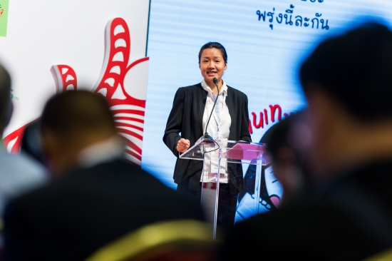 Hong-Kong-corporate-Event-Conference-photographer-12