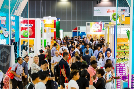 Hong-Kong-corporate-Event-Conference-photographer-19