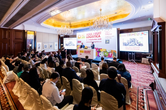 Hong-Kong-corporate-Event-Conference-photographer-2