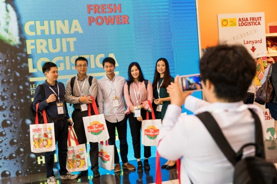Hong-Kong-corporate-Event-Conference-photographer-26