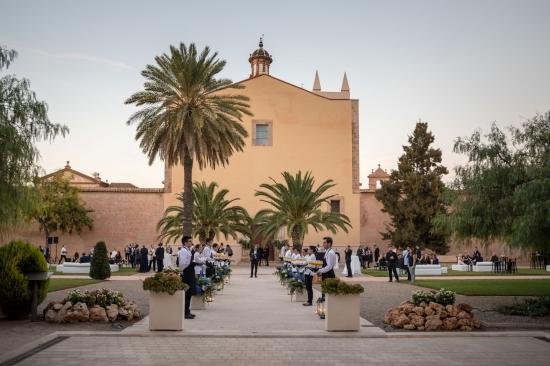 corporate-Event-Conference-photographer-Valencia-27