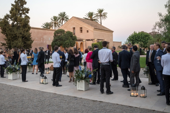 corporate-Event-Conference-photographer-Valencia-28