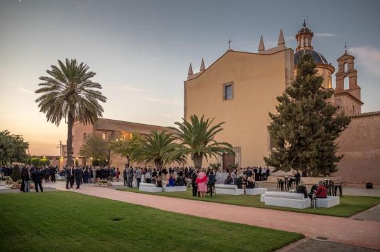 corporate-Event-Conference-photographer-Valencia-31