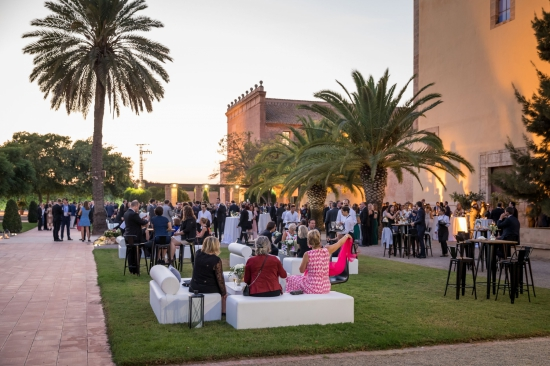 corporate-Event-Conference-photographer-Valencia-33