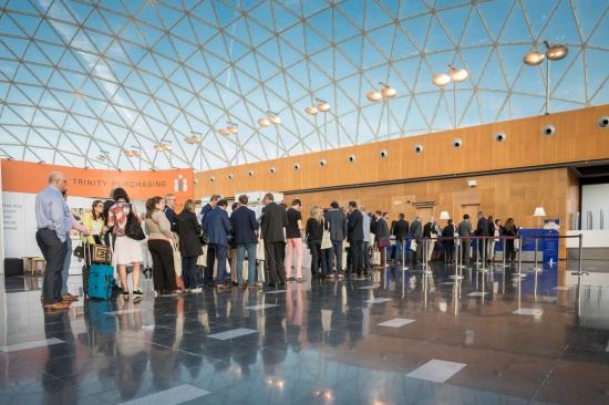corporate-Event-Conference-photographer-Valencia-4