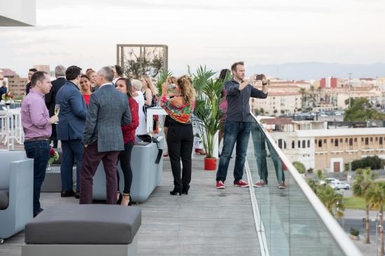 corporate-Event-Conference-photographer-Valencia-41