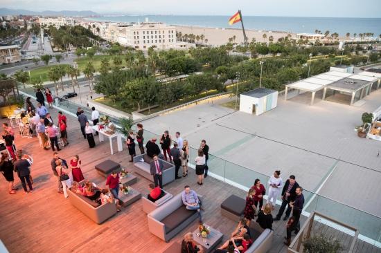 corporate-Event-Conference-photographer-Valencia-42