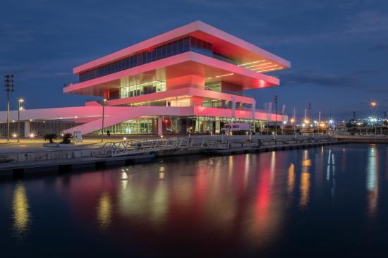corporate-Event-Conference-photographer-Valencia-43