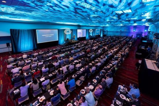 Las-Vegas-corporate-Event-Conference-photographer-12