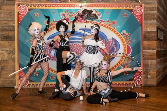 Las-Vegas-corporate-Event-Conference-photographer-26