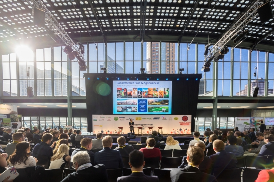 Rotterdam-corporate-Event-Conference-photographer-14