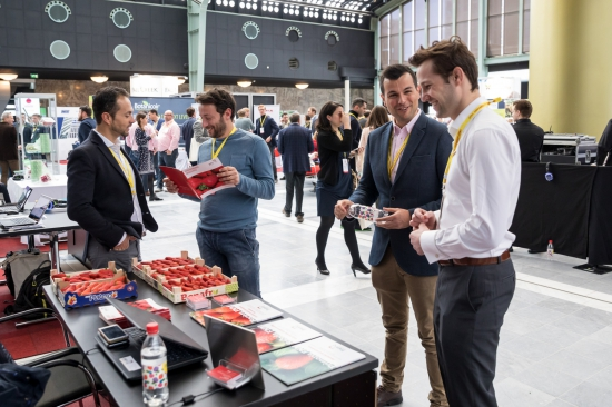 Rotterdam-corporate-Event-Conference-photographer-24