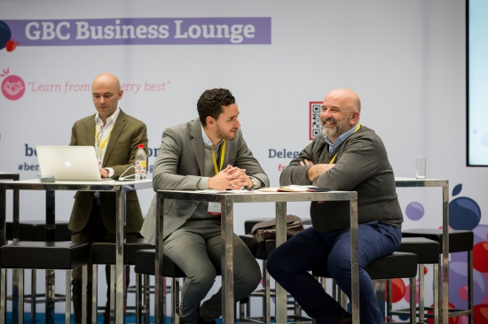 Rotterdam-corporate-Event-Conference-photographer-25