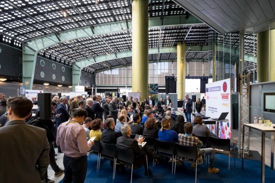 Rotterdam-corporate-Event-Conference-photographer-32