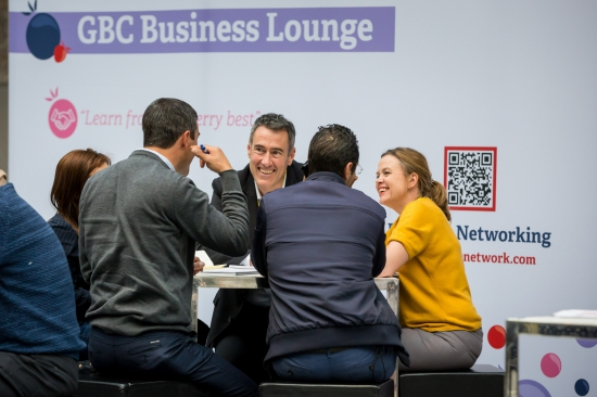 Rotterdam-corporate-Event-Conference-photographer-37