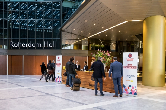 Rotterdam-corporate-Event-Conference-photographer-6
