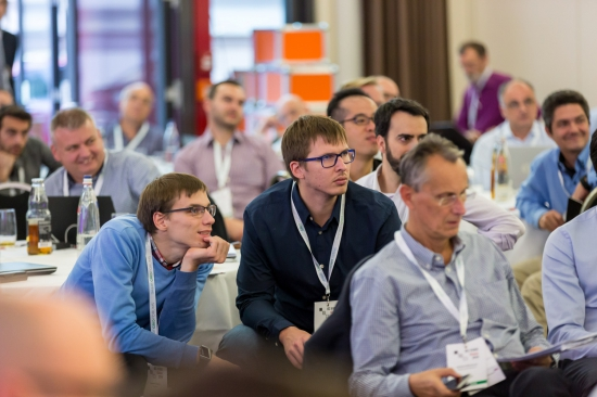 Berlin-corporate-Event-Conference-photographer-4