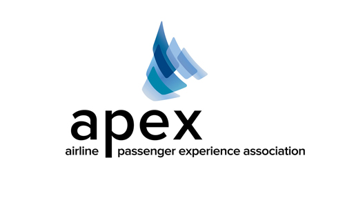 APEX Media - Amsterdam-photographer