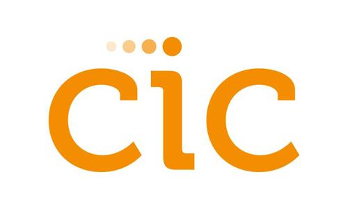 CIC-Amsterdam-event-photographer