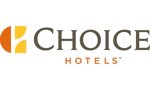 Choice-Hotels-Amsterdam-photographer