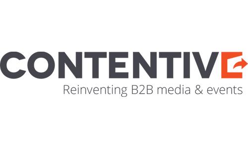 Contentive-Amsterdam-Conference-photographer